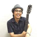 スクール代表・尾崎タカオ講師