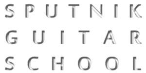 SputnikGuitarSchool